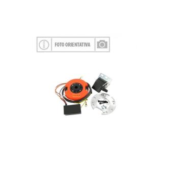 BATERIA NITRO YB9-B