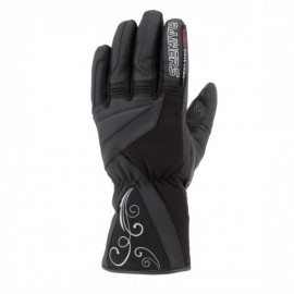 GUANTES RAINERS BETTY IMPERMEABLE