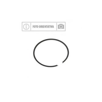 CDI CONTROL TRACCION POLINI T-MAX 530-560