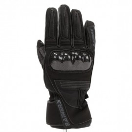 GUANTES RAINERS EVEREST