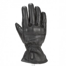 GUANTES RAINERS FLAME IMPERMEABLE