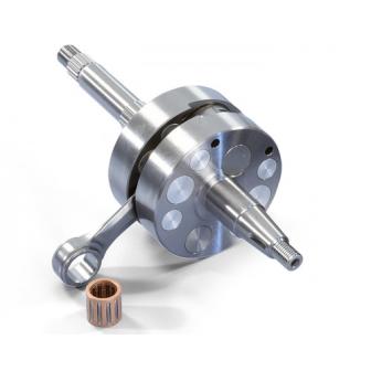 ESCAPE MVT SC AM6 80/90CC