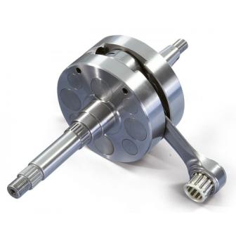 ESCAPE MVT SC AM6 80CC