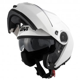CASCO GIVI MOD X20/EXPEDITION