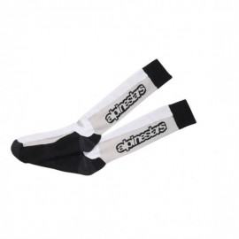 CALCETINES ALPINESTARS TOURING SUMMER SOCKS