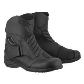 BOTAS ALPINESTARS NEW LAND GORETEX