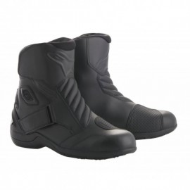 BOTAS ALPINESTARS NEW LAND DRYSTAR