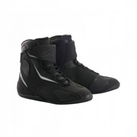BOTAS ALPINESTARS FASTBACK-2 DRYSTAR SHOES