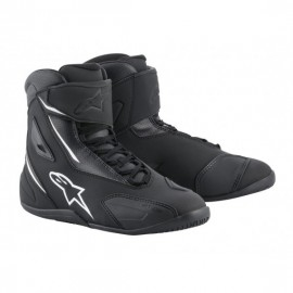 BOTAS ALPINESTARS FASTBACK-2 SHOES