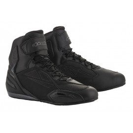 BOTAS ALPINESTARS FASTER-3 DRYSTAR SHOES