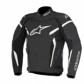 CHAQUETA ALPINESTARS GP PLUS R V2
