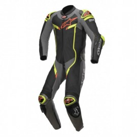 MONO ALPINESTARS GP PRO V2 1PC SUIT...
