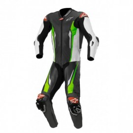 MONO ALPINESTARS RACING ABSOLUTE 1 PC SUIT...