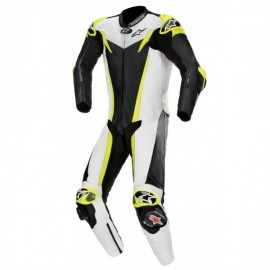 MONO ALPINESTARS GP TECH V3 1 PC SUIT...