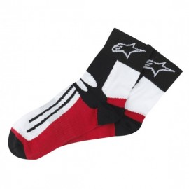 CALCETINES ALPINESTARS RACING ROAD SOCKS...