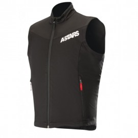 CHALECO ALPINESTARS SESSION RACE VEST