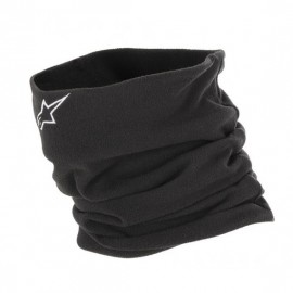 COMPLEMENTO ALPINESTARS NECK WARMER BASELAYER