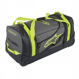 MOCHILA ALPINESTARS KOMODO TRAVEL BAG