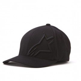 GORRA ALPINESTARS CORP SHIFT 2 FLEXFIT