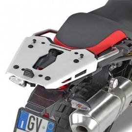 ADAPTADOR-TOP GIVI MK BMW FGS 750/850