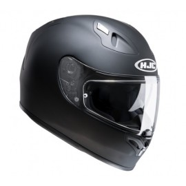 Casco HJC CS15 Noir / BLACK