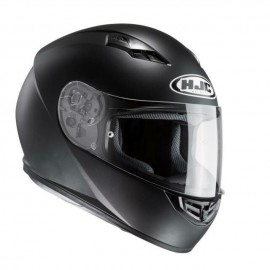 Casco HJC CS15 Semi Noir Mat / SEMI FLAT...