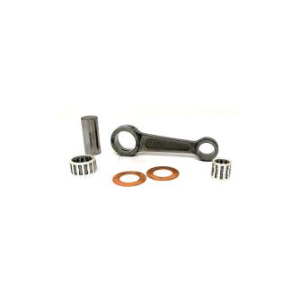 FILTRO DE ACEITE HIFLOFILTRO HF138B