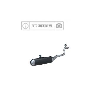 FILTRO DE ACEITE HIFLOFILTRO HF165
