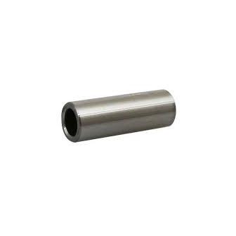 FILTRO DE ACEITE HIFLOFILTRO HF160RC