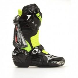BOTA RAINERS 999GP CARBONO