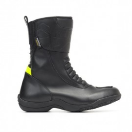 BOTA RAINERS TIGER IMPERMEABLE