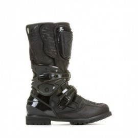 BOTA RAINERS TRAVELER