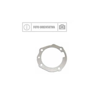 CABLE GAS POLINI 910 MANDO TRANSVERSAL