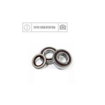 ESCAPE COMPLETO POLINI CARENA 4.2 HP